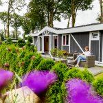 Heijendael Comfort 1 | 4-persoons