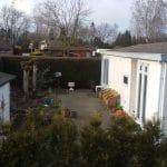 Te Koop op de Veluwe: rustieke en winterharde recreatiewoning 1